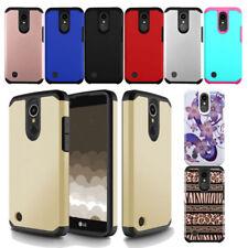 ee2e8a540f4 Harmony Estuches, fundas y cubiertas para teléfonos celulares | eBay