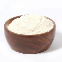 Aloe Vera Powder Organic 200:1 Concentration - 25g (RMO25ALOEPOWD)