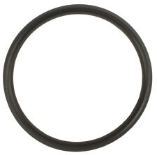 Distributor Mounting Gasket fits 1956-1980 Plymouth Fury Belvedere Valiant  MAHL
