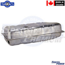 66-70 Mercury & Ford Fuel Gas Tank Spectra Premium F47A Canadian Made