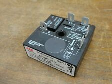 THDB415MB SSAC ABB Asea Brown Boveri NEW In Box Solid State Timer