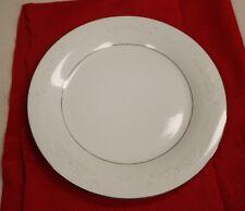 Crown N  Ming Royal Palm Dinner Plate