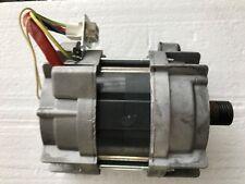 Genuine Whirlpool Wp8182447 Washing Machine Drive Motor 8182447