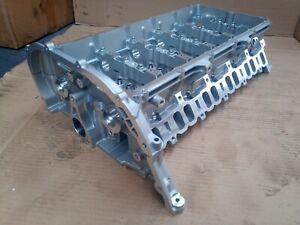 Bare P5AT Cylinder Head. ford ranger mazda BT50 3.2 2011 onwards , big warranty