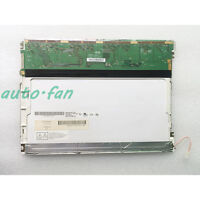 "for 10.4"" inch G104SN03 V.0 LCD Screen Display Panel G104SN03V.0 G104SN03V.1"