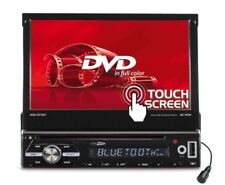 Caliber Audio Technology MONICEIVER RDD571BT
