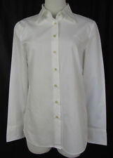 Klassische Marc O'Polo Damenblusen, - Tops & -Shirts in Größe 36