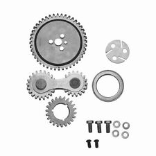 Engine Timing Set-VIN: Z AUTOZONE/S A GEAR 78450