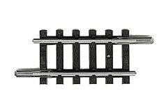 Minitrix Curved Straight Track 27.9mm  14908