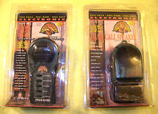 NEW: Cass Creek Electronic Game Call, Predator Call with Game Call Speaker