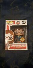 The big Bang Theory 2013 SDCC San Diego Comicon  Exclusive To 1008 Piece Limited