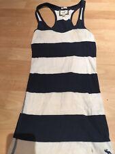 Clothing, Abercrombie, striped, tank top designer