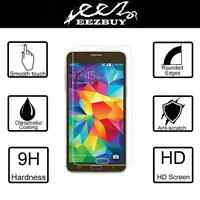 Premium Tempered Glass Screen Protector For Samsung Galaxy Mega 2 G750