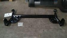 Nissan K12 Micra Rear Suspension Arm Beam Genuine New Old Stock 55501-4V00B