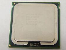 Intel Xeon E5420 2.5GHz 12MB 1333MHz LGA771 CPU Server Processor (SLBBL)