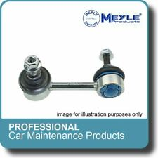 Meyle  -  Stabilizer link - OPEL  (Part Number: 6160600004/HD)