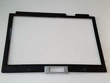 Genuine ASUS F5VL LCD Screen Bezel 13GNLF10P024-1055
