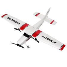 Segelflugzeug RC Fixed Segelflugzeuge Funksteuerung Spielzeug Kinder Party