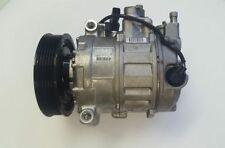 Audi Car A/C Compressors & Clutches