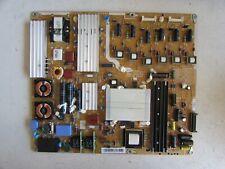 SAMSUNG UA46B7000WMXXS UA46B6000VRXSQ POWER SUPPLY BN44-00269A