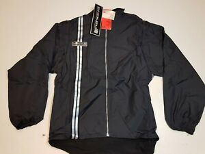 Endura Tankboy Jacket leichte Fahrrad Jacke und Weste Radsport Fahrradsport M