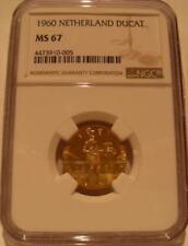 MS 67