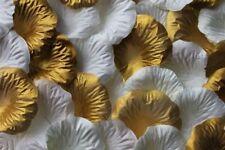 Articles de mariage ivoire, non personnalisés