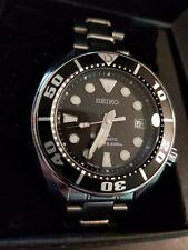 Seiko Sumo Prospex SBDC031 Professional Scuba Diver Made in JAPAN