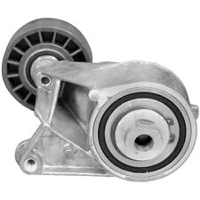 Autozone Car & Truck Engine Belts, Pulleys & Brackets for