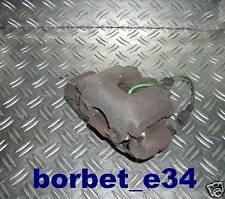 BMW E32 E34 Bremssattel hinten 40/10  Rechts