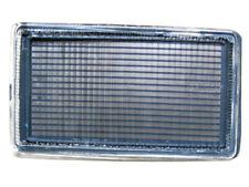 ABDECKUNG BLENDE BLINKER VORNE LINKS - KURZ FÜR VW GOLF III 3 MK3 VENTO 91-96