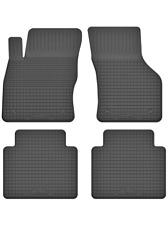 Gummierte Kofferraumwanne für VW Volkswagen Arteon Allradantrieb Fastback Schr4A