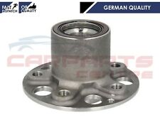 FOR MERCEDES C E CLK CLASS 2007-2014 FRONT LEFT RIGHT WHEEL HUB BEARING