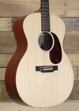 Martin GPX1AE Acoustic Guitar