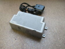 Spannungswandler VW Passat B6 3C CC Wechselrichter 3C0907155