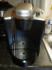 Keurig Office Pro B145 Brewing System Coffee Maker