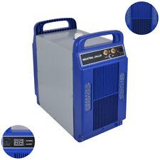 Refrigeratore d'acqua industriale cw-3000 per macchine CNC CO2 Laser Engraver