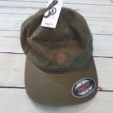 NWT NEFF Daily Stretch Flexfit Hat Size S/M