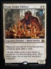Creature White Rare Individual Magic: The Gathering Cards