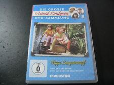 DVD: Die grosse Astrid Lindgren Sammlung, Nr. 8, Pippi Langstrumpf