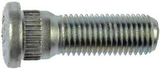 Wheel Lug Stud Front,Rear Dorman 610-266