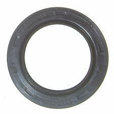 Fel Pro TCS45852 Cam Front  Seal Set