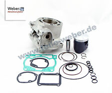 Husaberg TE 300 300cc Zylinder Kit Vertex Kolben Dichtsatz Zylinderkit 72/..