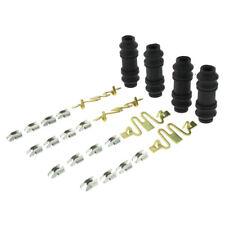 Brake Hardware Kit  Centric Parts  117.63011