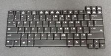 HP Evo N600c N610c N620c Tastatur US Layout- P/N: 241428-001