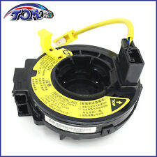 BRAND NEW SPIRAL CABLE CLOCK SPRING FOR TOYOTA RAV4 ECHO 84306-52020