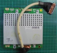 313926806132 - Philips - 42PFL7662D/12