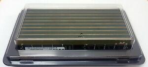 Lot of 10 - 8GB PC4-19200 (80GB) DDR4 2400T 1Rx8 Desktop RAM Micron Memory NEW