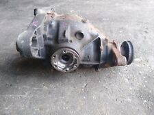Bmw 5er E39 Touring Differential Hinterachsdifferential Hinterachse 1428494
