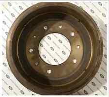 "Brake Drums 10"", 15/16"" NOS - Part #591661 Series Land Rover SI SII SIIA SWB"